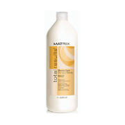 Comprar Champú Blonde Care -1000ml. Cabellos Rubio. Matrix Total Result