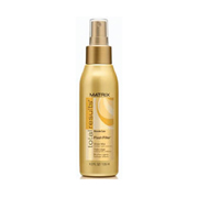 Comprar Bruma Ligera Flash Filler -150ml. Cabellos Rubio. Matrix Total Result