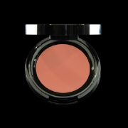Blush Cream -Colorete en crema- JORGE DE LA GARZA