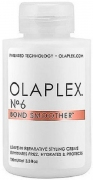 Comprar OLAPLEX No.6 BOND SMOOTHER 100 ML