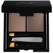 Comprar KIT DE CEJAS DUO - SLEEK MAKE UP