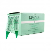 Comprar KÉRASTASE RESISTENCE TRATAMIENTO - INJECTION DE FORCE - (30X20ml)