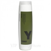 Comprar REPAIR Champú  Ultranutritivo 250 ml VIGORANCE YUNSEY