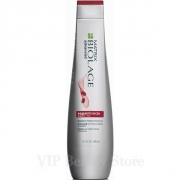 Comprar CHAMPÚ 250 ml REPAIRINSIDE Biolage Advanced