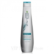 Comprar Champú 400 ml KERATINDOSE Biolage Advanced