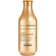 Comprar CHAMPÚ ABSOLUT REPAIR LIPIDIUM LOREAL
