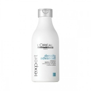 Comprar CHAMPÚ ANTI-CAÍDA DENSITY ADVANCED 250 ml. L'Oréal Professionnel