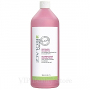 MATRIX BIOLAGE RAW CHAMPÚ RECOVER 1.000 ML