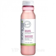 Comprar MATRIX BIOLAGE RAW CHAMPÚ RECOVER 325 ML