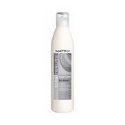 Comprar Champú So Silver -300ml. Cabellos Grises y Blancos. Matrix Total Result
