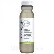 Comprar MATRIX BIOLAGE RAW CHAMPÚ UPLIFT 325 ML