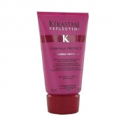 Comprar KÉRASTASE REFLECTION CREMA PROTECTORA - CHROMA PROTECT - (125ml)