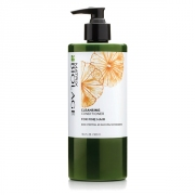 Comprar CLEANSING CONDITIONER CABELLO FINO. BIOLAGE