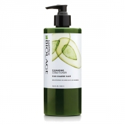 Comprar CLEANSING CONDITIONER CABELLO GRUESO. BIOLAGE