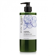 Comprar CLEANSING CONDITIONER CABELLO NORMAL. BIOLAGE