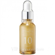 Serúm  Power 10 Formula CO EFFECTOR 30 ml Colágeno IT´S SKIN