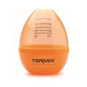 Coctelera Termix Profesional Naranja