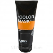 Comprar COLOR REFRESH MASK COPPER -COBRE- 200ML. YUNSEY