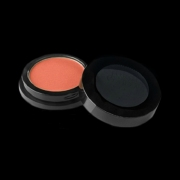 Comprar Blush On -Colorete compacto- JORGE DE LA GARZA