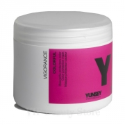 Comprar COLORFUL Mascarilla Protectora Color 500ml VIGORANCE YUNSEY