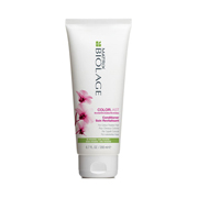 Comprar Acondicionador COLORLAST Cabello Coloreado 200 ml. BIOLAGE