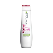 Comprar Champú COLORLAST Cabello Coloreado 250 ml. BIOLAGE