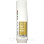 DUALSENSES RICH REPAIR Cream Shampoo 250 ml. GOLDWELL