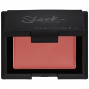 Comprar COLORETE CREME TO POWDER - SLEEK MAKE UP