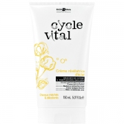 Comprar Crema LATEUR D'ECLAT Potenciadora de Brillo -250ml. Cycle Vital