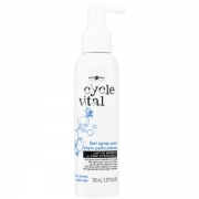 Comprar Gel Spray TATS PELLICULAIRES. Cabellos con caspa 150 ml. Cycle Vital