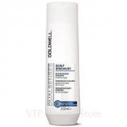 Comprar DUALSENSES SCALP SPECIALIST Deep Cleansing Shampoo 250 ml. GOLDWELL