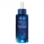 SERIOXYL DENSER HAIR GELÉE 90ml L'Oréal Professionnel