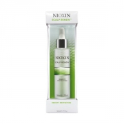 SÉRUM PROTECTOR DENSIFICANTE NIOXIN SCALP RENEW DENSITY PROTECTION (45ML)