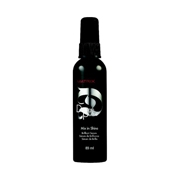 Comprar Sérum de Brillo Mix In Shine -89ml. Matrix Design Pulse