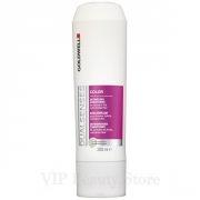 Comprar DUALSENSES COLOR  Detangling Conditioner 200 ml. GOLDWELL