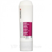 Comprar DUALSENSES COLOR EXTRA RICH Detangling Conditioner 200 ml. GOLDWELL