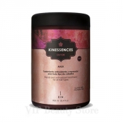 KINESSENCES DETOX Mascarilla  900 ml. KIN COSMETICS