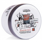Comprar DEVIATION PASTE -PASTA DE DEFICIÓN DECONSTRUCTORA- 100ML LOREAL
