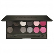 Comprar DIAMOND DECADE - i-Divine - PALETA SOMBRAS DE OJOS - SLEEK MAKE UP
