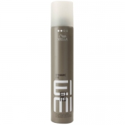 Comprar EIMI DYNAMIC FIX -LACA EN SPRAY CREATIVA SECADO EN 45 SEGUNDOS- 300ML WELLA