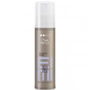 Comprar EIMI FLOWING FORM -BÁLSAMO ANTI ENCRESPAMIENTO- 100ML WELLA