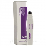 Comprar EQUILIBRE Roll on Anticaída 30 ml VIGORANCE YUNSEY