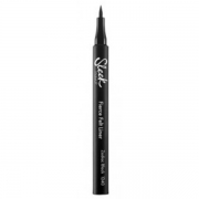 Comprar EYELINER LÍQUIDO FIERCE FELT LINER ZODIAC BLACK 1ML SLEEK MAKEUP