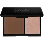 Comprar FACE CONTOUR KIT - SLEEK MAKE UP