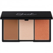 Comprar FACE FORM - PALETA CONTORNO Y COLORETE- SLEEK MAKE UP
