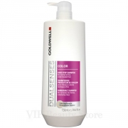 DUALSENSES COLOR  Fade Stop Shampoo 1.5 l. GOLDWELL