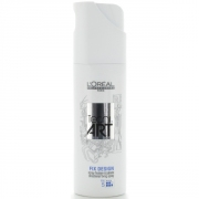 Comprar FIX MAX -SPRAY FIJADOR BRILLANTE SIN GAS- 200ML LOREAL