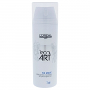 Comprar FIX MOVE -GEL EN SPRAY FIJACIÓN LIGERA- 100ML LOREAL