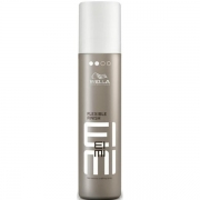 Comprar EIMI FLEXIBLE FINISH -LACA SIN GAS EN SPRAY- 250ML WELLA