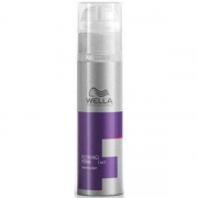 Comprar FLOWING FORM -BÁLSAMO ANTI ENCRESPAMIENTO- 100ML WELLA